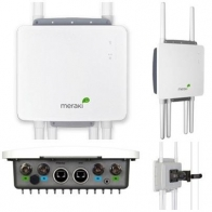 Meraki AP Outdoor Mr58